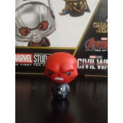 FUNKO PINT SIZED - RED SKULL
