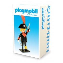 PLAYMOBIL FIGURA 25 cm PLASTOY PIRATA ( PREVENTA )