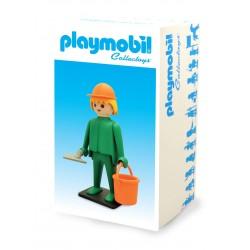 PLAYMOBIL FIGURA PLASTOY 25 CM  OBREO ( PREVENTA )