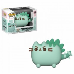 FUNKO POP PSHEEN -PUSHENOSAURUS