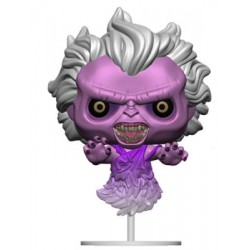 FUNKO POP CAZAFANTASMAS 2019 - SCARY LIBRARY GHOST