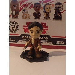 MYSTERY MINI STAR WARS LAST JEDI - POE DAMERON
