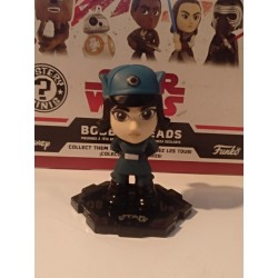 MYSTERY MINI STAR WARS LAST JEDI - ROSE