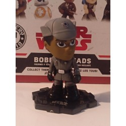 MYSTERY MINI STAR WARS LAST JEDI - FINN