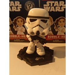 MYSTERY MINI STAR WARS - STORMTROOPER