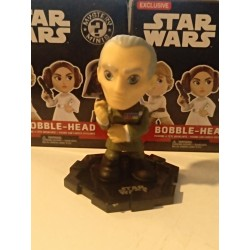 MYSTERY MINI STAR WARS - MOFF TARKING