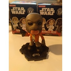 MYSTERY MINI STAR WARS - PONDA BABA