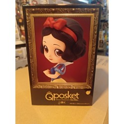 BANPRESTO DISNEY - BLANCANIEVES