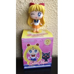 FUNKO POP SAILOR MOON -SAILOR VENUS