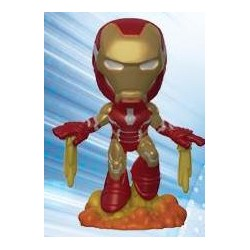 MYSTERY MINI ADVENGERS ENDGAME -IRON MAN