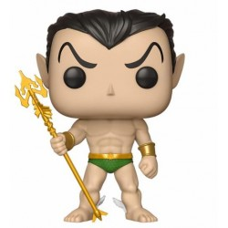 FUNKO POP MARVEL 80TH FIRST APPEARANCE - NAMOR