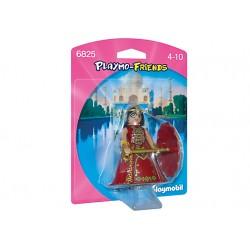 6825 Princesa India