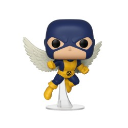 FUNKO POP MARVEL 80TH - ANGEL