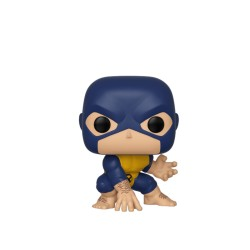 FUNKO POP MARVEL 80TH - BEAST , BESTIA