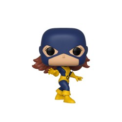 FUNKO POP MARVEL 80TH -MARVEL GIRL