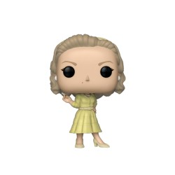 FUNKO POP MAD MEN S1 - BETTY