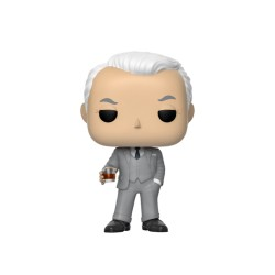 FUNKO POP MAD MEN S1 - ROGER