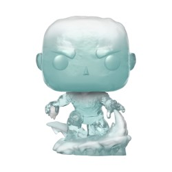FUNKO POP MARVEL 80TH FIRST APPEARANCE - ICEMAN