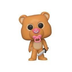 FUNKO POP LA PURGA - BIG PIG