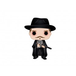 FUNKO POP TOMBSTONE - DOC HOLLIDAY