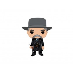 FUNKO POP TOMBSTONE - VIRGIL EARP
