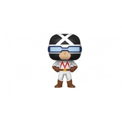 FUNKO POP SPEED RACER - RACER X