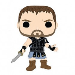 FUNKO POP GLADIATOR -MAXIMUS