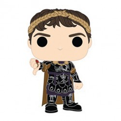 FUNKO POP GLADIATOR - COMMODUS
