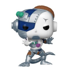 FUNKO POP DRAGONBALL Z - MECHA FRIEZA