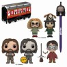 FUNKO POP HARRY POTTER - MYSTERY BOX