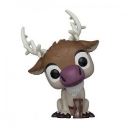 FUNKO POP FROZEN 2 - SVEN
