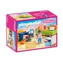 PLAYMOBIL 70209 - HABITACION JUVENIL