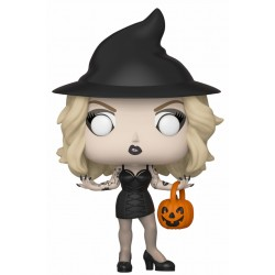 FUNKO POP DRAG QUEEN - SHARON NEEDLES