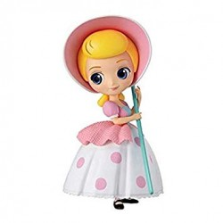 BANPRESTO TOY STORY - BO PEEP VERSION A 14 CM