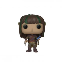 FUNKO POP DARK CRYSTAL - RIAN