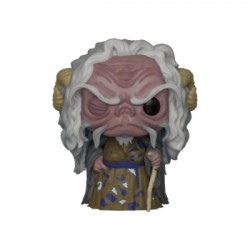 FUNKO POP DARK CRYSTAL -SKEKSIS