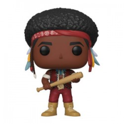 FUNKO POP THE WARRIORS - COCHISE