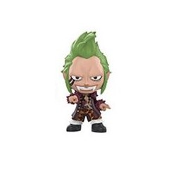 MYSTERY MINI ONE PIECE - BARTOLOMEO