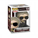 FUNKO POP TERMINATOR DARK FATE -  SARAH CONNOR