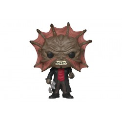FUNKO POP JEEPERS CREEPERS - THE CREEPER EXCLUSIVO