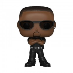 FUNKO POP BAD BOYS -MIKE LOWREY
