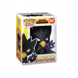 FUNKO POP MY HERO ACADEMY 2019 - TOKOYAMI