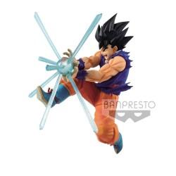 Dragon Ball Estatua PVC G x materia Son Goku 15 cm