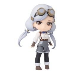 The Kotobuki Squadron in The Wilderness Figura Figuarts mini Kate 9 cm