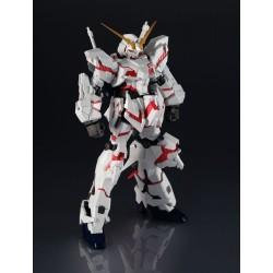 Mobile Suit Gundam Figura Gundam Universe RX-0 Unicorn Gundam 16 cm
