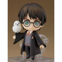 GOOD SMILE Harry Potter Figura Nendoroid Harry Potter heo Exclusive 10 cm