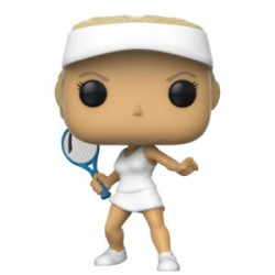 FUNKO POP TENNIS - MARIA SHARAPOVA