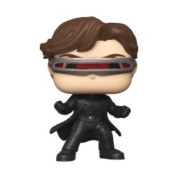 FUNKO POP MARVEL X MEN 20TH - CICLOPE
