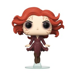 FUNKO POP MARVEL X MEN 20TH - JEAN GREY