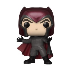 FUNKO POP MARVEL X MEN 20TH - MAGNETO